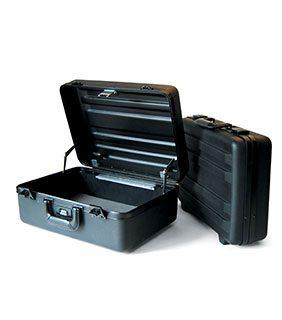 05 5017 Molded Hmpe Tool Case Ch Ellis