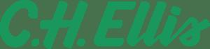 CH Ellis Logo